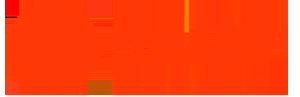 Trane_logo_logotype